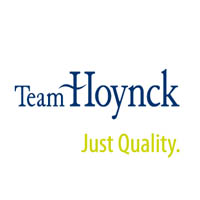 team_hoynck